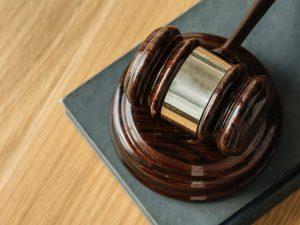 Modificació de la llei laboral